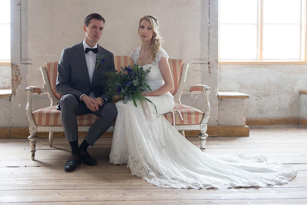 bröllopsfotograf-stockholm