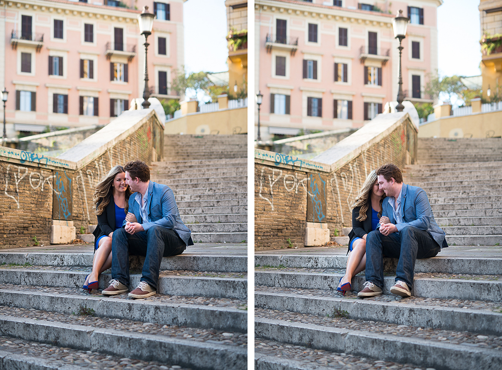 engagement-session-rome