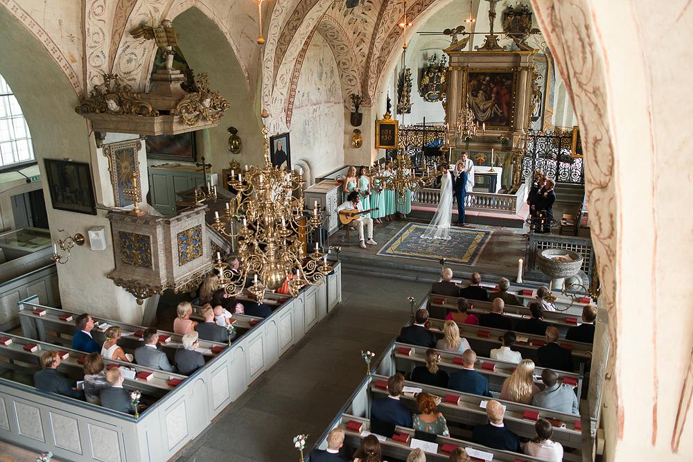 bröllopsfotograf-stockholm-kolskjulet