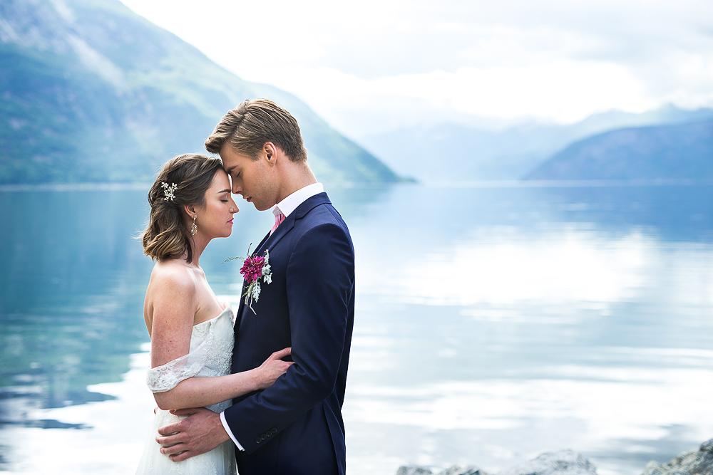 brollopsfotograf-stockholm-bryllupsfotograf