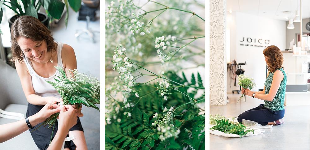 bröllopsfotograf-uppsala