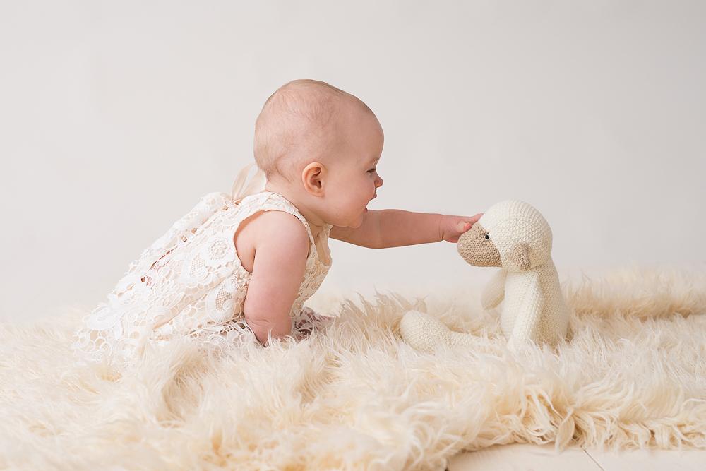 barnfotograf-stockholm