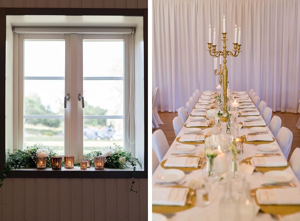 bröllop-häringe-slott