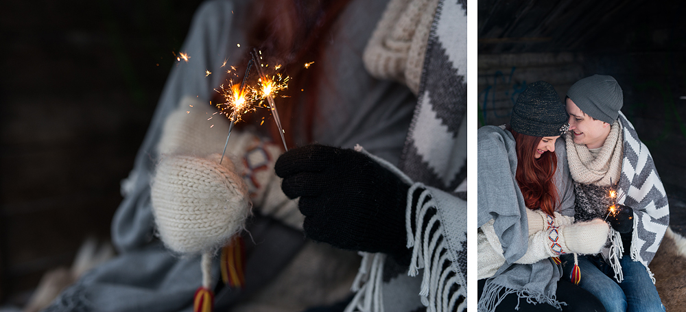 parfotografering-stockholm