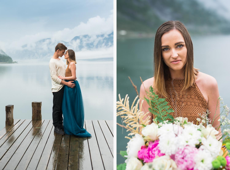 bryllupsfotograf-oslo