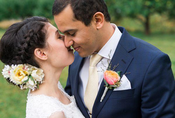 bröllop-bergendal-sollentuna