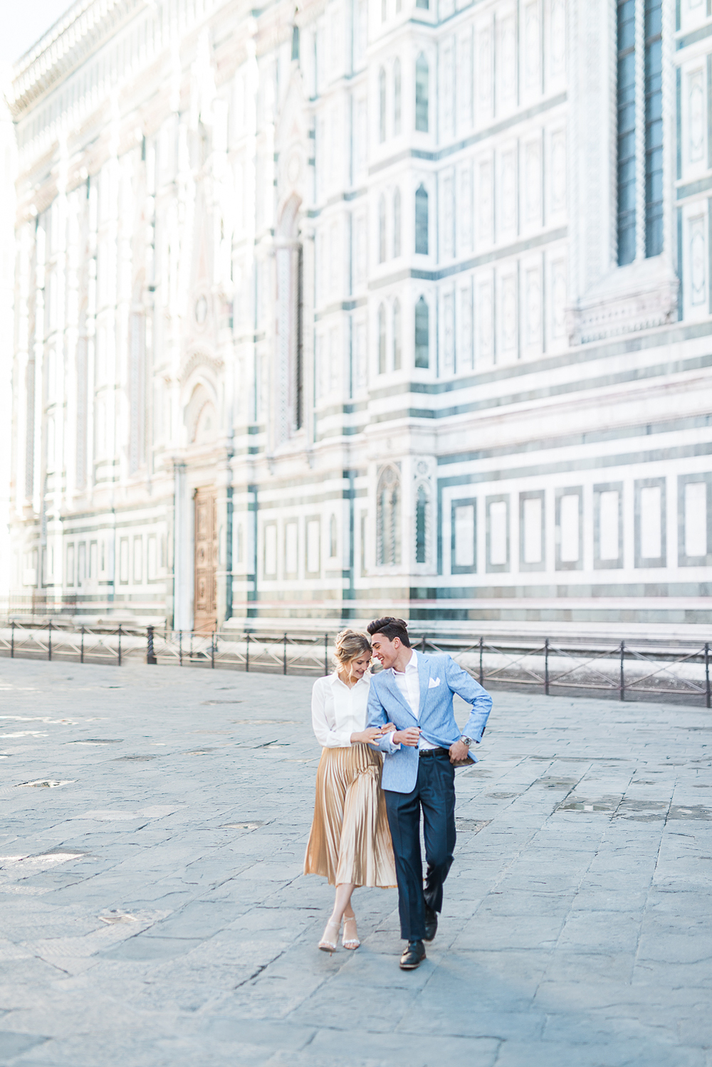 engagement-florence-italy