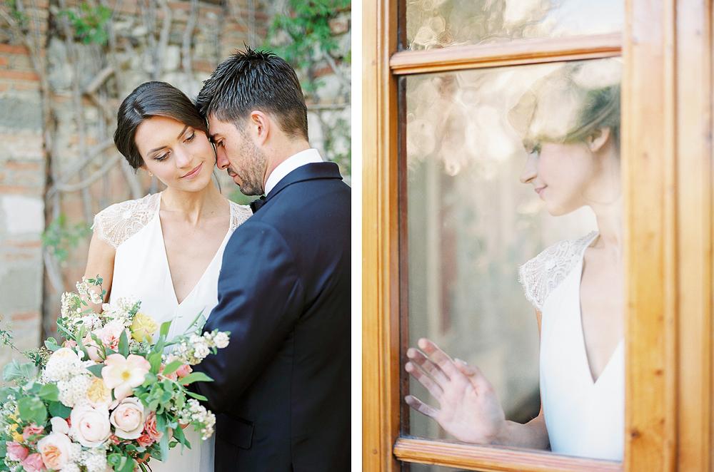 wedding-florence