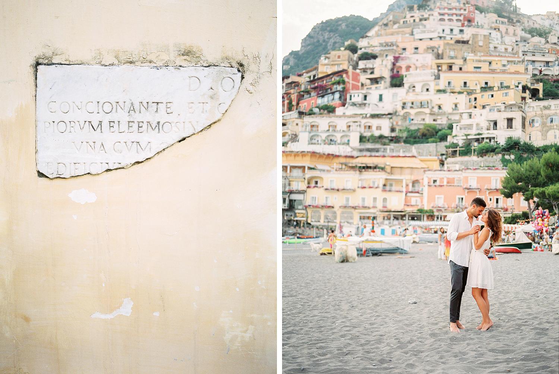 engagement-positano-italy