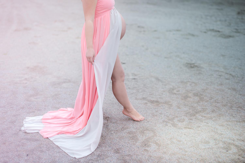 gravidfotografering-stockholm