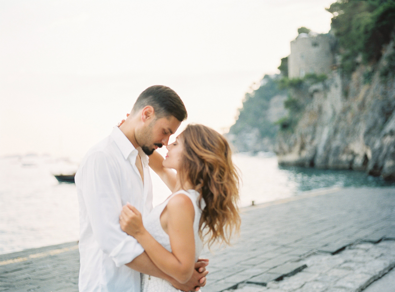 engagement-positano-italy-photography