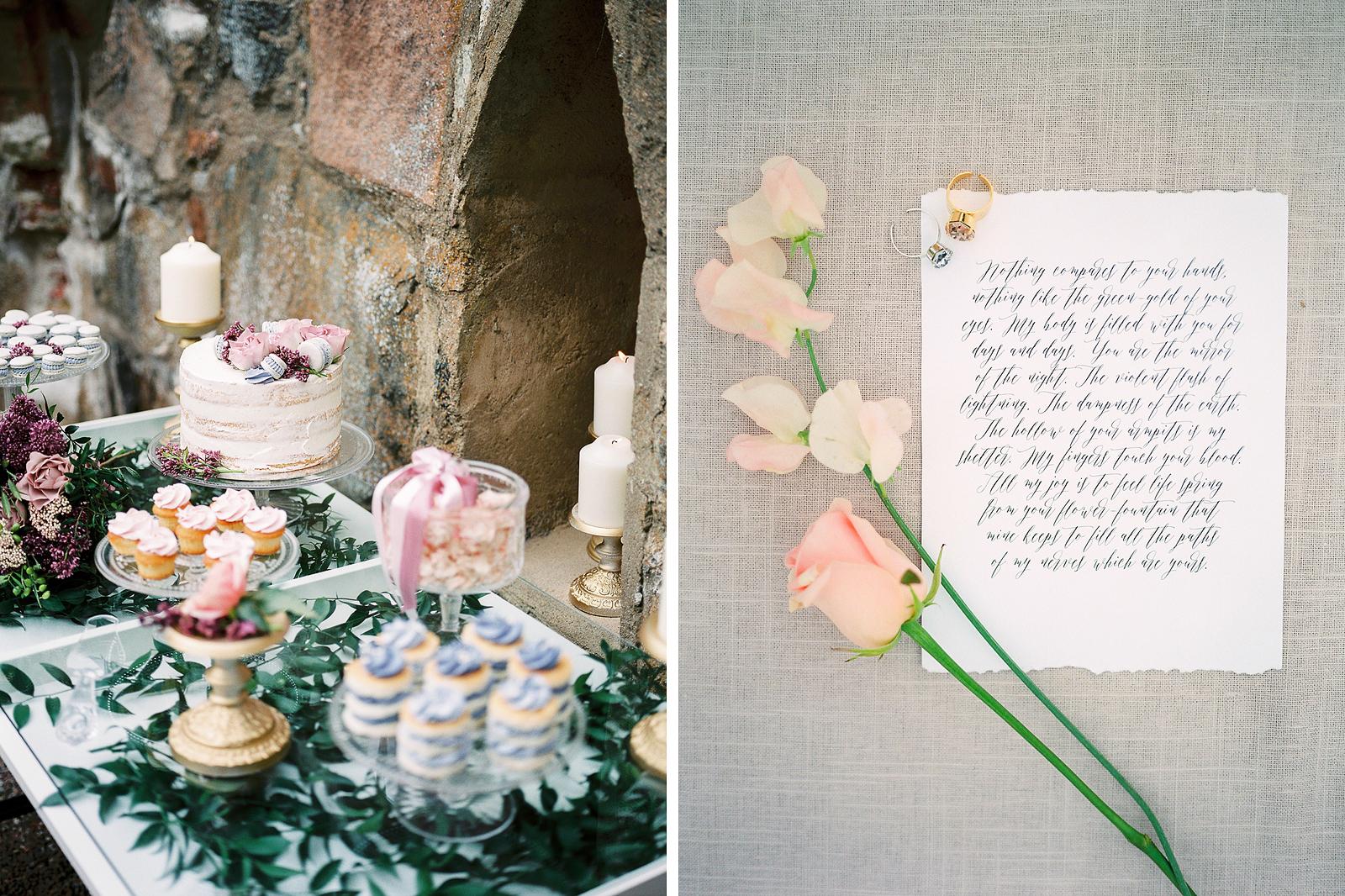 bröllop-vallentuna-össebykyrkoruin