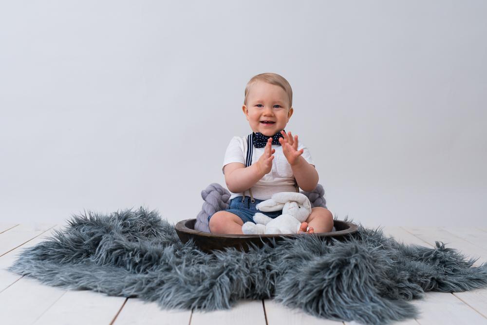 barnfotograf-stockholm-1-10