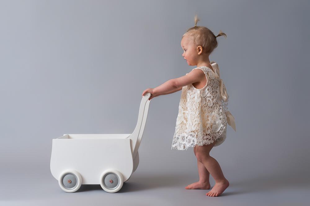 barnfotograf-stockholm-1-9