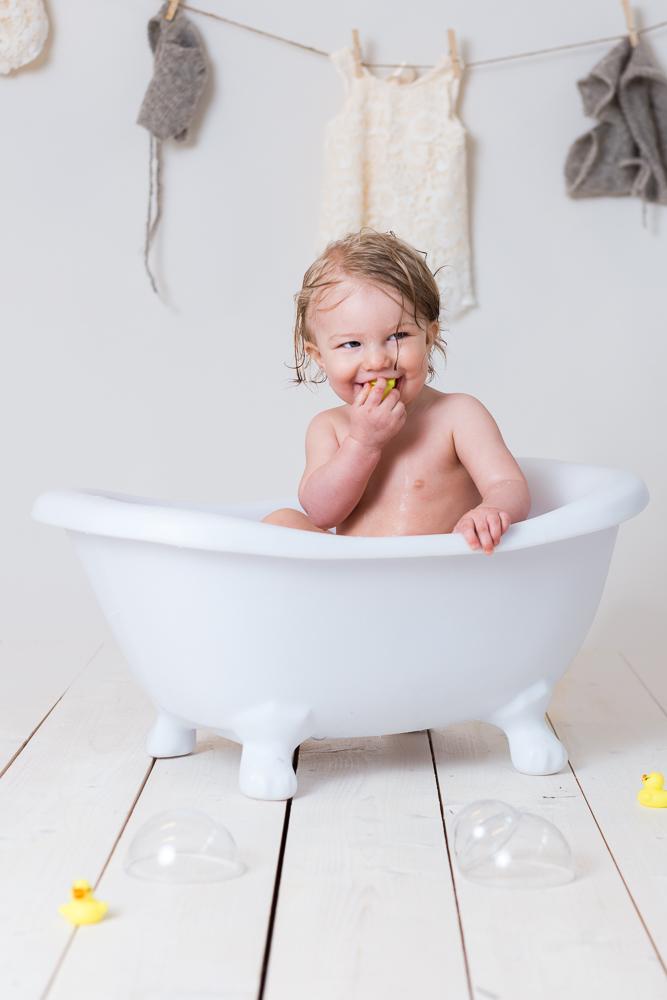 barnfotograf-stockholm-4-2