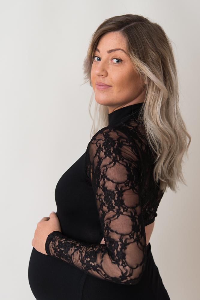 gravidfotografering-stockholm-1-2