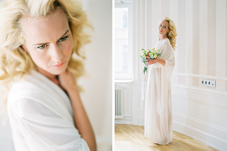 boudoir-stockholm