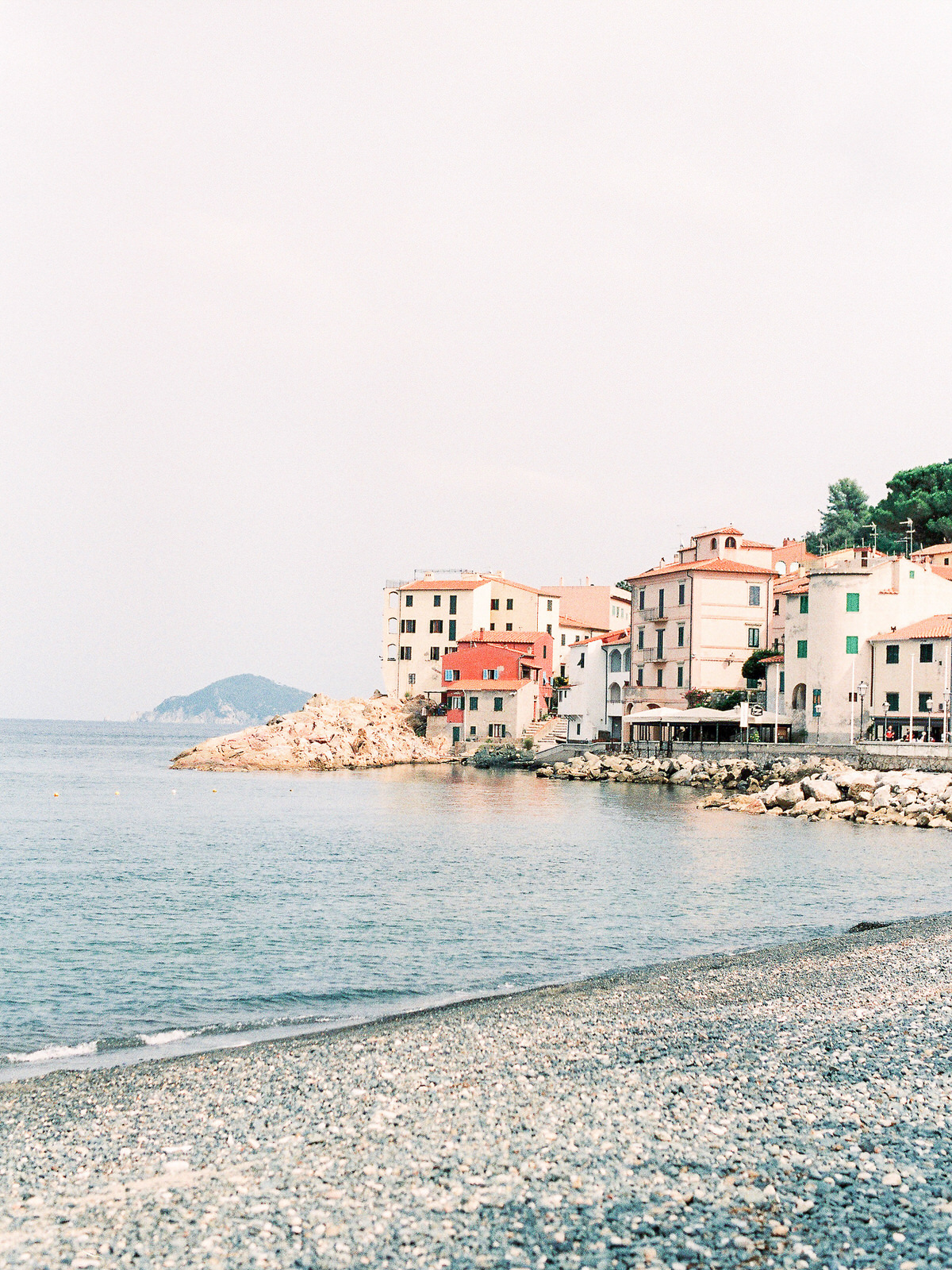 001-wedding_italy_elba