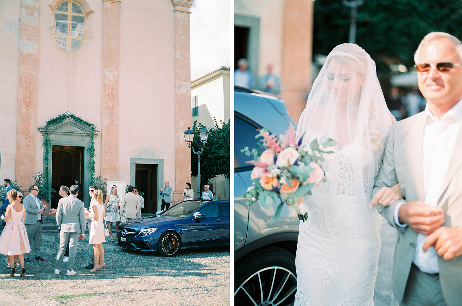 013-wedding_italy_elba