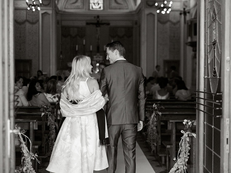 015-wedding_italy_elba