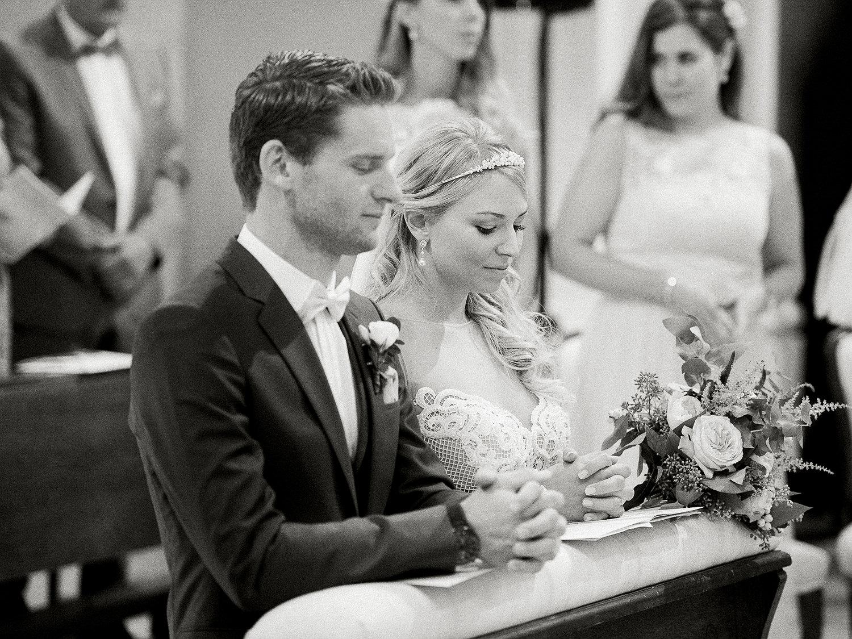 019-wedding_italy_elba