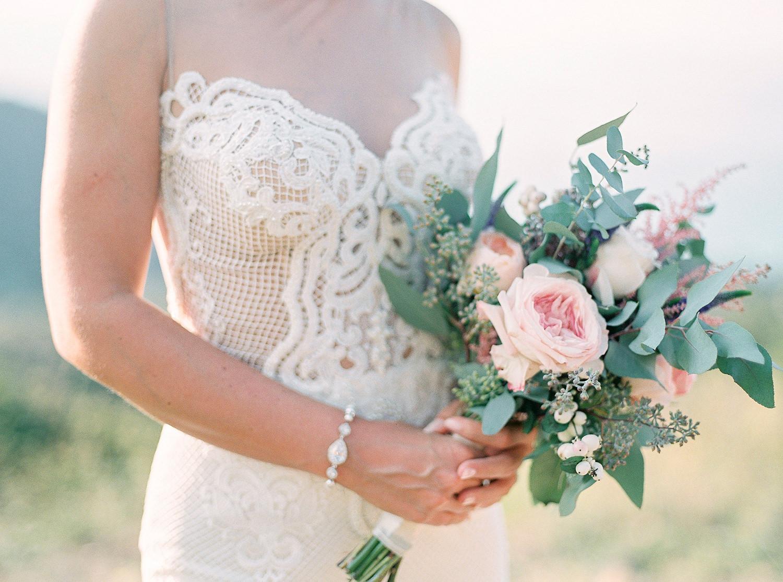 032-wedding_italy_elba