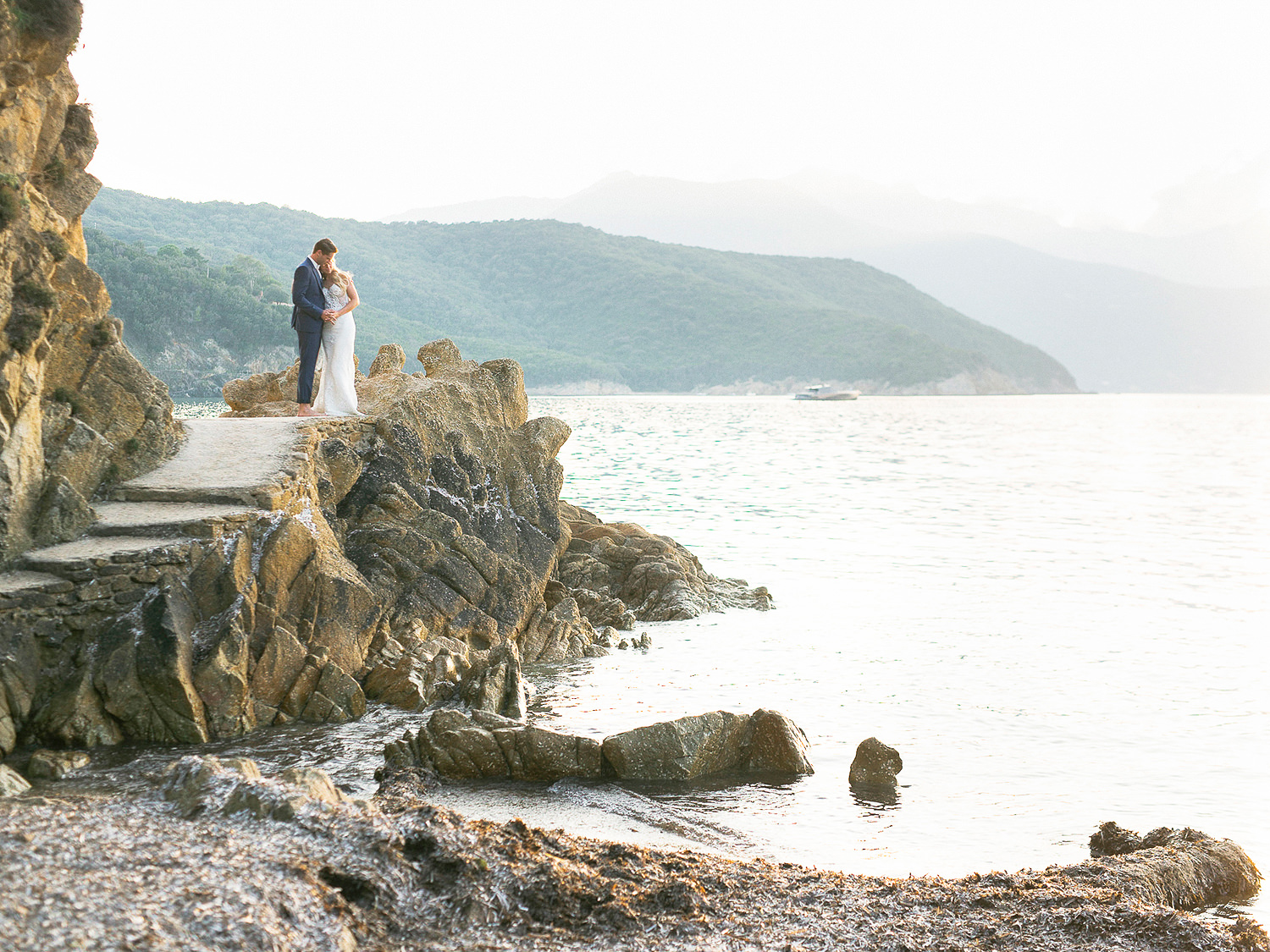042-wedding_italy_elba
