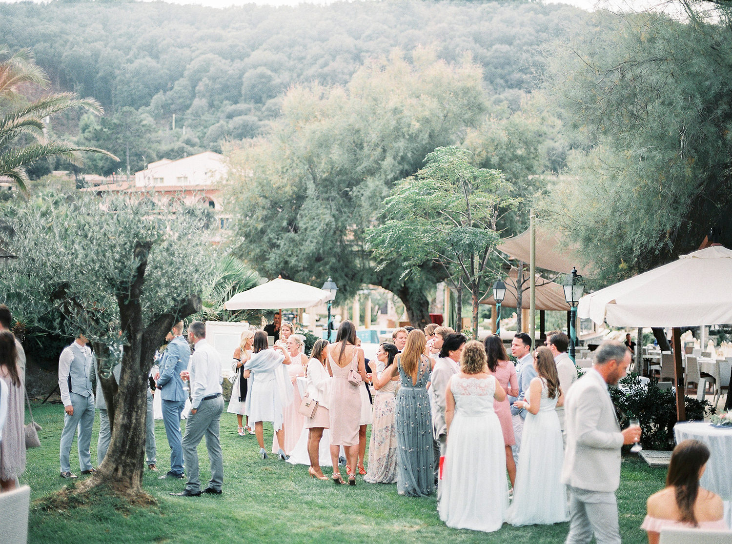 049-wedding_italy_elba
