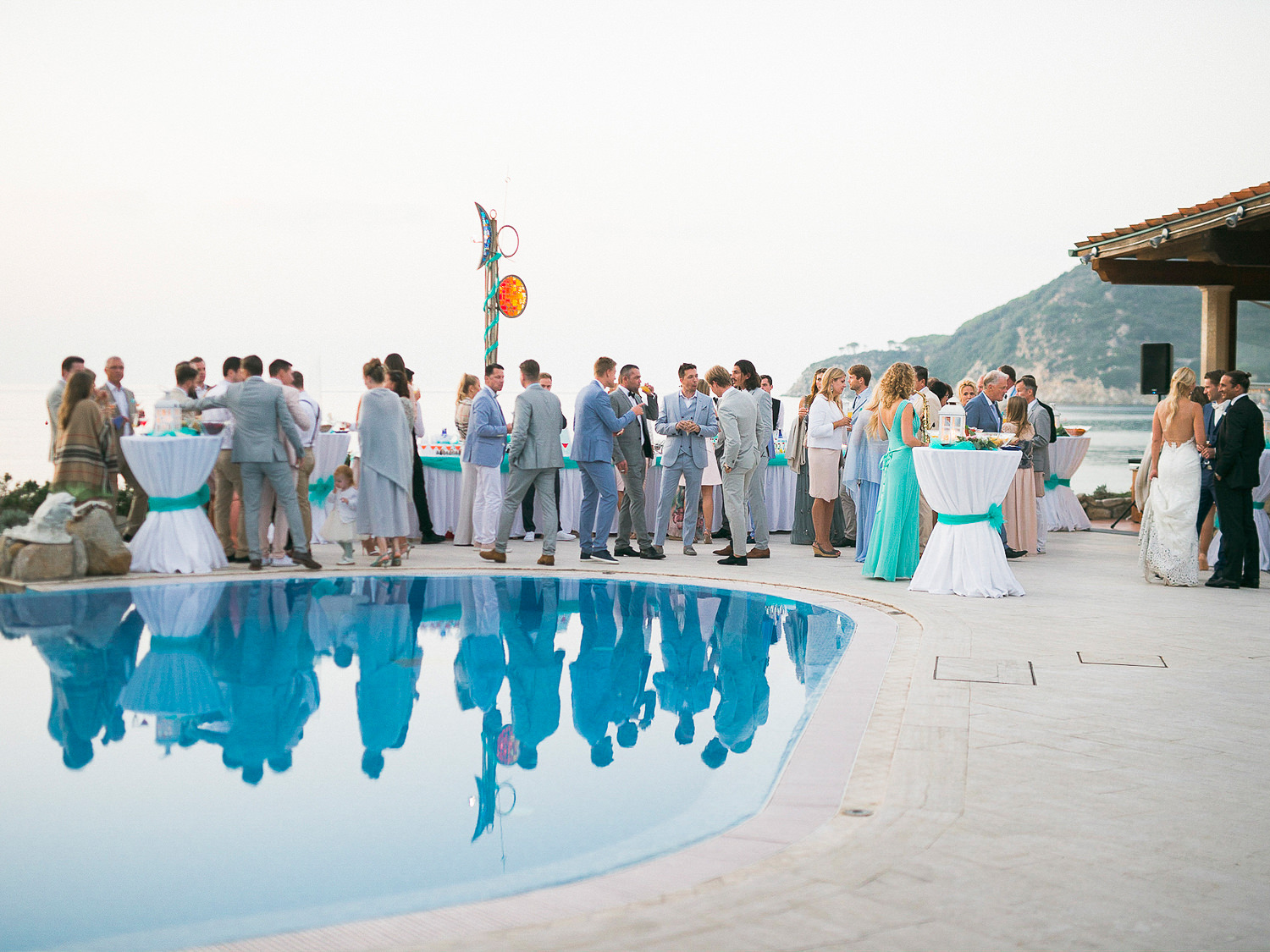 055-wedding_italy_elba