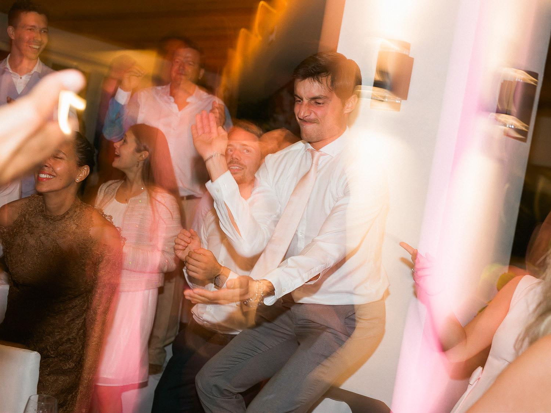 060-wedding_italy_elba