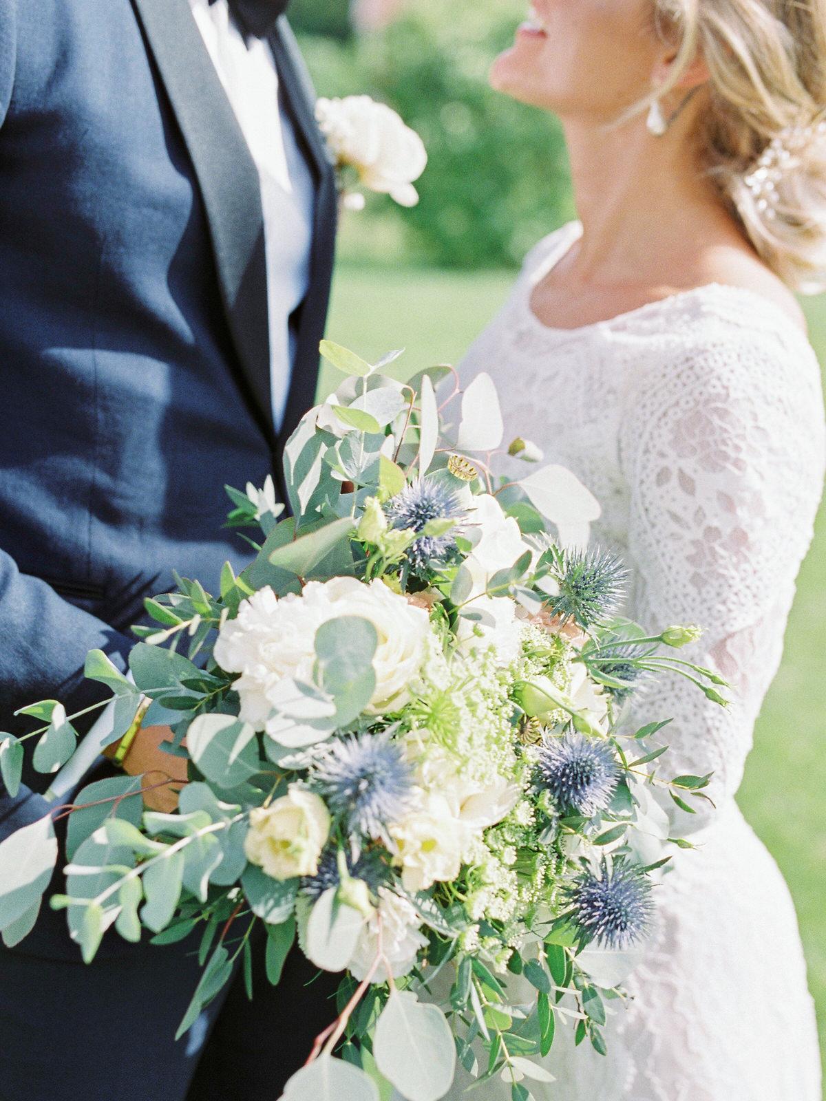 Bröllop Lydinge Säteri Uppsala