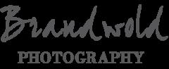Bröllop- och porträttfotograf