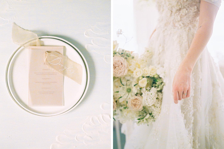 Wedding Ekensdal