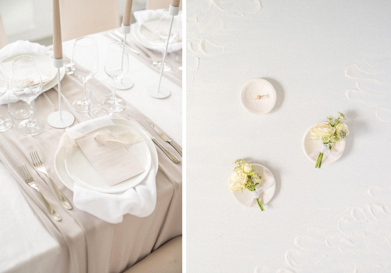 Bröllop Ekensdal